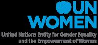 cropped-un-women-logo