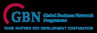 GBN-Logo-Subline_RGB_300dpi