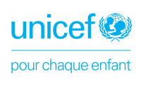 UNICEF_ForEveryChild_Cyan_Vertical_RGB_144ppi_FR